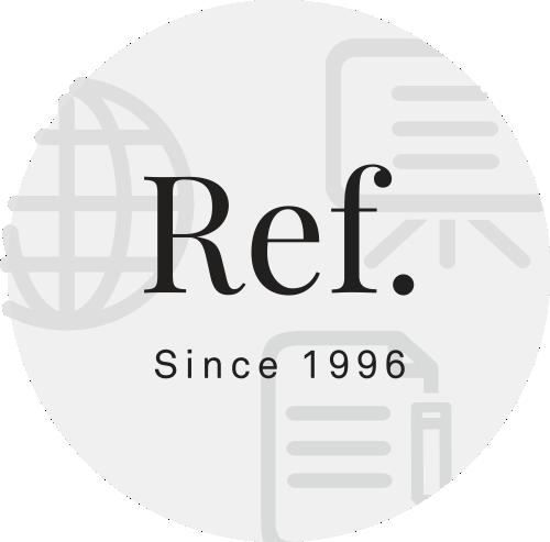 REF India