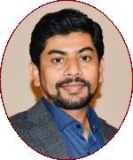 Dr. Ashish Wasnik