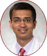 Dr. Atul Shinagare