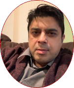 Dr. Saurabh Jha