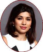 Dr. Shweta Bhatt