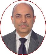 Dr. Mukesh Harisinghani